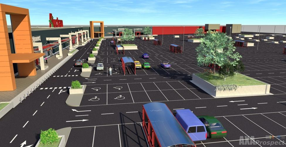 p240 - shopping city pitesti R02.JPG